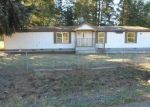 Foreclosed Home in Sweet Home 97386 LONG ST - Property ID: 4305811876