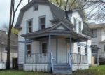 Foreclosed Home in Elgin 60120 S GIFFORD ST - Property ID: 4305821501