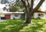 Foreclosed Home in Orlando 32809 HAWKES AVE - Property ID: 4305833325