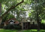 Foreclosed Home in Houston 77039 CICADA LN - Property ID: 4305843395