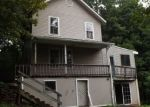 Foreclosed Home in Dushore 18614 CHURCHILL ST - Property ID: 4305859610