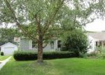 Foreclosed Home in Mattoon 61938 MOULTRIE AVE - Property ID: 4305869233