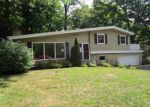 Foreclosed Home in Wausau 54403 N 9TH ST - Property ID: 4305886319