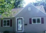 Foreclosed Home in Columbus 43211 LEXINGTON AVE - Property ID: 4305887645