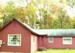 Foreclosed Home in Bondville 05340 OLD TOWN RD - Property ID: 4305908663
