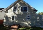 Foreclosed Home in Gardner 01440 HALFORD ST - Property ID: 4305914799