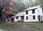 Foreclosed Home in Bethel 04217 THURSTON RD - Property ID: 4305921805