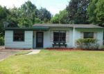 Foreclosed Home in Jacksonville 32210 IRVINGTON AVE - Property ID: 4305928816