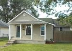 Foreclosed Home in New Lexington 43764 E LINCOLN ST - Property ID: 4305930107