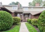 Foreclosed Home in Agawam 01001 BROOKFIELD LN - Property ID: 4305980487