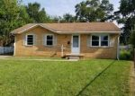 Foreclosed Home in Northwood 43619 NORMA PL - Property ID: 4306003255