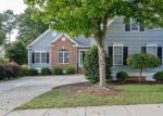 Foreclosed Home in Midlothian 23112 BRADING LN - Property ID: 4306006320
