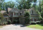 Foreclosed Home in Clayton 30525 CEDAR RIDGE DR - Property ID: 4306032160