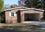 Foreclosed Home in Hamlet 28345 DANIELS ST - Property ID: 4306038744