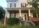 Foreclosed Home in Bristol 24201 HIGHLAND AVE - Property ID: 4306039616
