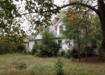 Foreclosed Home in Forest City 28043 GRIFFIN RD - Property ID: 4306040939