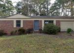 Foreclosed Home in Athens 30601 MARTIN CIR - Property ID: 4306041811