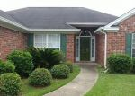 Foreclosed Home in Richmond Hill 31324 LAUREL HILL CIR - Property ID: 4306055832