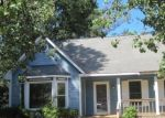 Foreclosed Home in Macon 31220 GREENTREE PKWY - Property ID: 4306060186