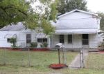 Foreclosed Home in Madison 30650 LARKMARTIN ST - Property ID: 4306062834