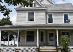 Foreclosed Home in Ashland 44805 CLEVELAND AVE - Property ID: 4306064581