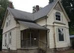 Foreclosed Home in Brazil 47834 N MERIDIAN ST - Property ID: 4306072907