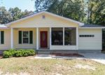 Foreclosed Home in Macon 31217 GENERAL HARRIS DR - Property ID: 4306084278