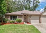 Foreclosed Home in Jacksonville 32216 LAKEMONT DR - Property ID: 4306102236