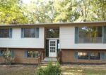 Foreclosed Home in Stafford 22554 MIDSHIPMAN DR - Property ID: 4306114508