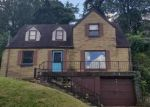 Foreclosed Home in Charleston 25314 SHERIDAN CIR - Property ID: 4306136854