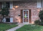 Foreclosed Home in Temple Hills 20748 ROCKY MOUNT DR - Property ID: 4306140794