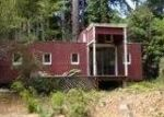 Foreclosed Home in Littleriver 95456 ALBION LITTLE RIVER RD - Property ID: 4306181965