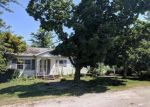 Foreclosed Home in Saint Peter 62880 E 2ND ST - Property ID: 4306184586