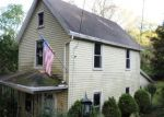 Foreclosed Home in Butler 16001 THOMAS AVE - Property ID: 4306188526