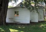 Foreclosed Home in Port Clinton 43452 MADISON ST - Property ID: 4306222244