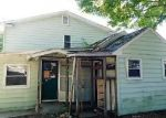 Foreclosed Home in Palmer 01069 CENTRAL ST - Property ID: 4306232315