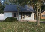 Foreclosed Home in Youngstown 44512 FRIENDSHIP AVE - Property ID: 4306241519