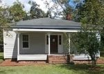 Foreclosed Home in Pelham 31779 W RAILROAD ST S - Property ID: 4306261223