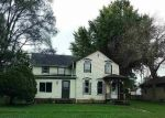 Foreclosed Home in Leaf River 61047 E SECOND ST - Property ID: 4306329557