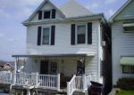 Foreclosed Home in Chester 26034 5TH ST - Property ID: 4306344443