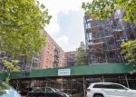 Foreclosed Home in Brooklyn 11234 E 54TH ST - Property ID: 4306391753