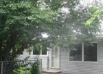 Foreclosed Home in Fairbanks 99701 EUREKA AVE - Property ID: 4306438609