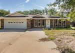 Foreclosed Home in Amarillo 79109 CLEARWELL ST - Property ID: 4306456566
