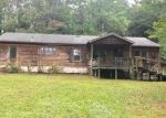 Foreclosed Home in Tellico Plains 37385 BAKER FARM RD - Property ID: 4306469254
