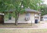 Foreclosed Home in Enid 73703 W MAPLE AVE - Property ID: 4306491156
