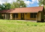 Foreclosed Home in Ada 74820 COUNTY ROAD 1450 - Property ID: 4306509111