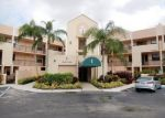 Foreclosed Home in Fort Lauderdale 33321 FAIRFAX DR - Property ID: 4306587969