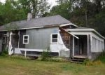 Foreclosed Home in Argonne 54511 COUNTY ROAD G - Property ID: 4306600664