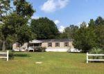 Foreclosed Home in Jesup 31545 OSCEOLA TRL N - Property ID: 4306601984