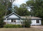 Foreclosed Home in Mabank 75156 PAWNEE TRL - Property ID: 4306603733